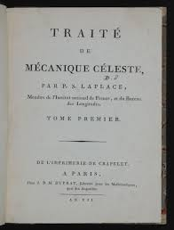 a philosophical essay on probabilities a philosophical essay on  laplace pierre simon first edition abebooks a philosophical essay on probabilities