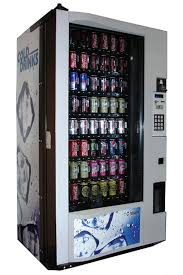 Coffee Vending Machines Australia Adorable Drink Vending Machines Activend Vending Solutions And Services