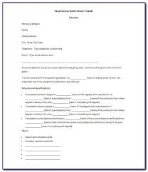 Formatting your resume is an important step in creating a professional, readable resume. Free Download Resume Format Freshers Ms Word Vincegray2014