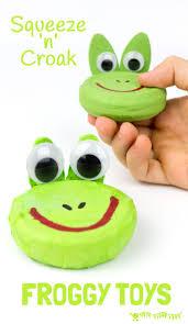 Kids Craft 3641 Best Crafts For Kids Images On Pinterest