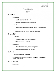 persuasive essay format outline outline for argumentative essay on        what is a good topic for a persuasive essay outline for persuasive speech on abortion conclusion