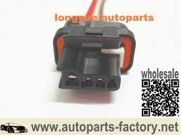 10pcs pico wiring wiring harness pigtail alternator 3 pin replaces 12101895 ea 15cm wire