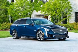 2007 cadillac cts seats wiring freddryer co 2012 CTS-V at 2007 Cts V Wiring Diagram