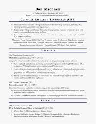 Awards On Resume Templates Surgical Technician Resume Samples ...