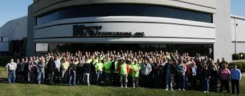 employment opportunities koetter woodworking e45 woodworking