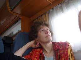 Bernadette DESVIGNES (LÉVÊQUE), 60 ans (CHATILLON SUR SEINE ...