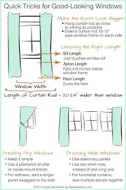 absolutely small window curtains for bedroom curtains small window curtain rods ideas best short window only