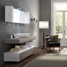 Sanitari Bagno sanitari bagno offerte : 100+ [ Bagno Scavolini Prezzo ] | Scavolini Cucina Margot Legno ...