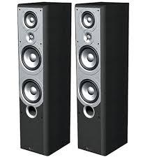 infinity qa speakers. i\u0027m happily using infinity 360\u0027s now. qa speakers