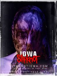 Download hd wallpapers for free. Slipknot Wallpapers Slipknot Fansite Slipknotiowa Com