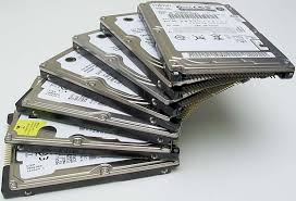 Image result for hard drives