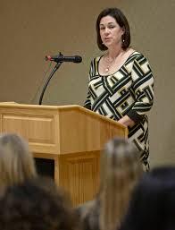 Domestic Violence Crisis Center names new executive director - CTInsider.com