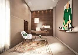 study office design ideas. Private Villa: Modern Study/office By Dal Design Office Study Ideas D