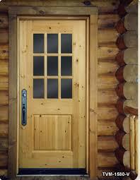 exterior glass wood door.  Door Exterior Glass Doors Throughout Wood Door T