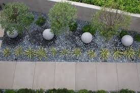 Small Picture Garden Design Garden Design with Ways to Build a Rock Garden with