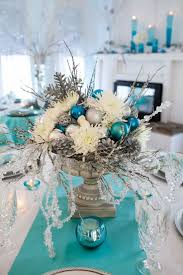 Winter Ball Decorations 100 Best Winter Wonderland Ideas Images On Pinterest Winter Winter 63