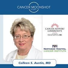 Northside Hospital - Colleen S. Austin