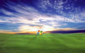 free live wallpapers for windows xp. windows xp wallpaper 40 free live wallpapers for xp