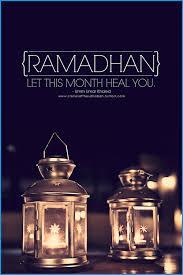 ramadan-quote.jpg via Relatably.com