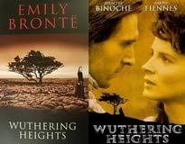 essays on wuthering heights essays for nursing buy copy essay on wuthering heights blog