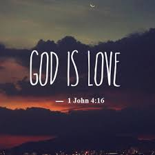 Image result for God loves us pictures