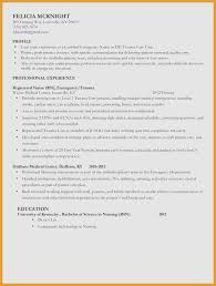 Best Fonts To Use For Resume Awesome Font To Use For Resume Best Of Fonts To Use For Resume