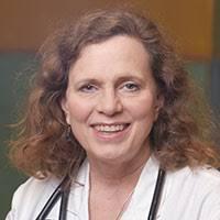 Tamara McGregor, M.D.: Family and Community Medicine | UT ...
