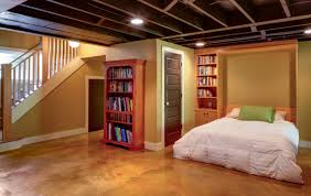 chicago basement remodeling. Brilliant Ideas Of Macleay Basement Remodel Portland Or With A Chicago Remodeling G