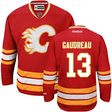 Calgary Flames Jersey Jersey Kids Calgary Kids Flames Calgary Flames Kids Jersey Calgary Flames ceebcacadf|United States Of America Declaration Of Independence