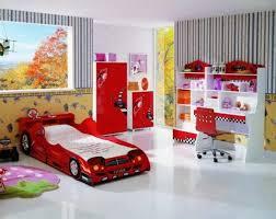 lovely children bedroom furniture design. beautiful kids bedroom furniture sets for boys quality design ideas lovely children