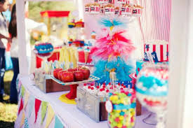 14th birthday boy girl party ideas carnival planning cake n . birthday party  ideas for 2 year old boy and girl best tribal theme ...