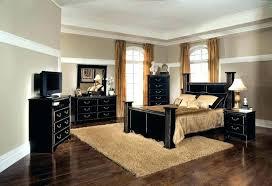 American Freight Sectionals Bedroom Sets Design Amazing Platform Bed ...
