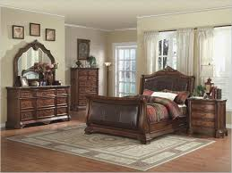 choose bobs bedroom furniture. Classy Design Bobs Furniture Bedroom Sets Awesome Bob Choose L