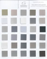 Pin By Heather Martin On House Garden Paint Color Chart