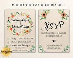 16 Best Online Invitation Cards Images Indian Wedding Cards