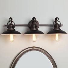 vintage bathroom vanity lights lighting ideas bath light wall uk style fixtures