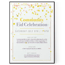 invitation flyer invitation flyer template psd docx