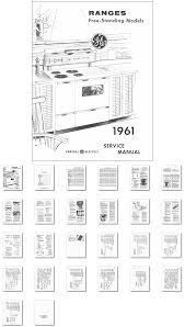 ge microwave schematic solution of your wiring diagram guide • schematic for ge oven wiring diagram detailed rh 9 2 gastspiel gerhartz de ge profile microwave schematic ge spacemaker microwave schematic