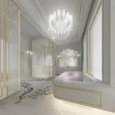 bathroom design companies. Interesting Design Master Bathroom Design  Dubai UAE On Companies A