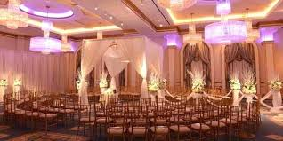 the grove wedding venue the grove new jersey weddings get s for wedding venues in