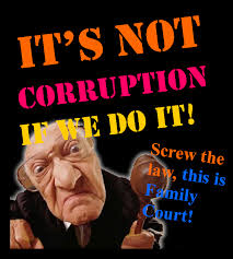 Image result for Corruption' as a Propaganda Weapon PHOTO