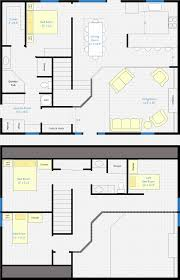 home plans for 30x40 site best of pole barn houses are easy to construct