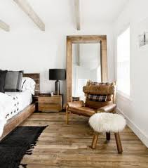 87 Best Black/White/Wood images in 2019 | Bedroom ideas, Bedroom ...