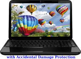 Hp Pavilion G6 2312ax Laptop Price In India Apu Quad Core A10 Hp Pavilion G6 2301ax Specs