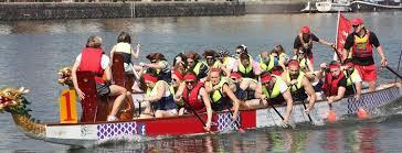 office summer party ideas. office summer party ideas dragon boat racing