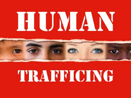 human trafficking topics research papers key elements to remember advice on writing human trafficking topics research papers