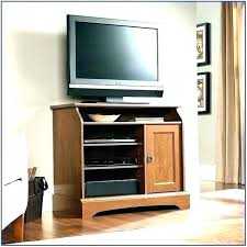 tall tv stand for bedroom with drawers narrow redoubtable large size stands australia