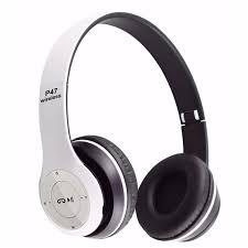 Có nên mua tai nghe chụp tai bluetooth không? - 24HTECH