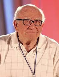 ed asner.  Asner Asner At The 2012 Phoenix Comicon To Ed E