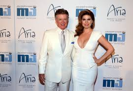 alan thicke wife. Brilliant Alan How Did U0027Unusually Thickeu0027 Couple Alan And Tanya Thicke Meet The Storyu0027s  Not So Sweet For Wife A